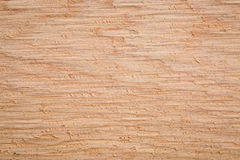 Cedar wood texture close up Royalty Free Stock Photos