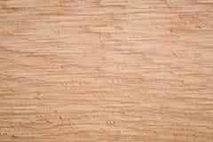 Cedar wood texture close up Royalty Free Stock Photos
