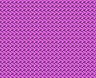 Cedazo rosado Stock de ilustración