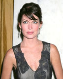 Lara Flynn Boyle Royalty Free Stock Photo