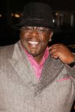 Cedric the Entertainer Royalty Free Stock Photos