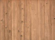 cedrowa mur plenerowa Obraz Stock