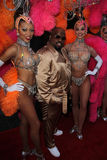 Cee Lo Green Stock Photography