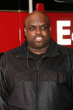 Cee Lo Green Stock Photo