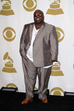 ,Cee Lo Green. Cee Lo Green  at the  Grammy Nominations Concert Live, Club Nokia, Los Angeles, CA. 12-01-10 Royalty Free Stock Photos
