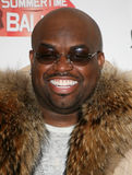 Cee Lo Green Royalty Free Stock Photography