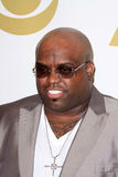 Cee Lo Green Stock Afbeelding