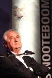 Cees Nooteboom, produttore Fotografia Stock Libera da Diritti