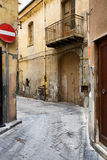 Cefalu Stock Images