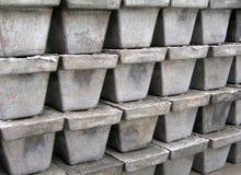 cegły żelaza fotografia stock