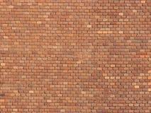 cegły Fotografia Stock