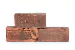 cegły Obraz Stock