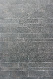 Cegły blokowy ciemny męski spojrzenie Fotografia Stock