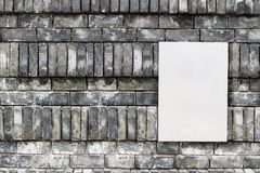 cegły ceglane ściany tekstury wielu stara obrazy royalty free