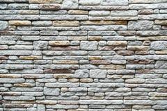 cegły ceglane ściany tekstury wielu stara Fotografia Royalty Free
