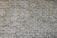 cegły ceglane ściany tekstury wielu stara Zdjęcie Royalty Free