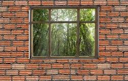 cegły ceglane ściany tekstury wielu stara stonewall deseniowego projekt dla dekorujący i i Obraz Royalty Free