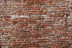 cegły tęsk wąski stary Obraz Stock