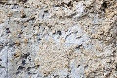 Cegły zakończenie, tekstura na ścianie Zdjęcie Royalty Free