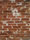 cegły Zdjęcia Stock