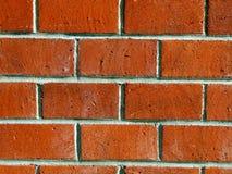 cegły Fotografia Royalty Free