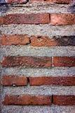 Cegły zdjęcie stock