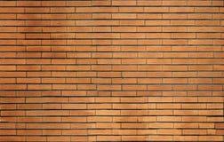 cegły konsystencja Obrazy Stock