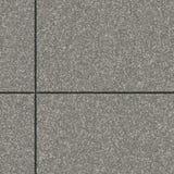 cegiełka deseniowy bezszwowy kamień Obrazy Royalty Free