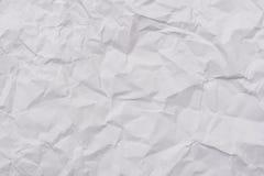 ceglany szarość papieru kija taśmy ściany biel Zdjęcia Royalty Free