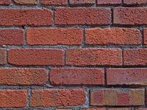 ceglany tło obrazek Fotografia Stock