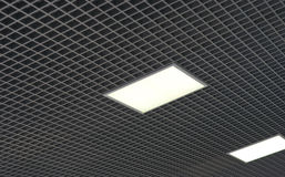 Ceiling Stock Images