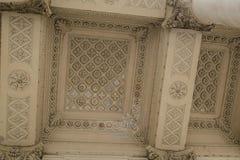 ceiling Στοκ Εικόνες