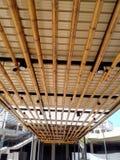 ceiling Stock Photos
