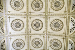 Ceiling decorations Stock Photos