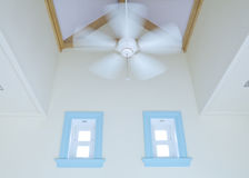 Ceiling fan Stock Photos