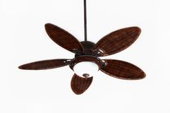 Free Ceiling Fan Stock Photos - 4711933