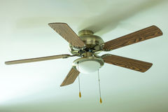 Delighful Office Ceiling Fan Stock Photo Y Throughout Decorating