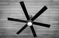 Ceiling fans Royalty Free Stock Image