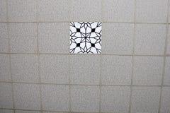 Ceiling lighting Stock Photo