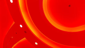 Ceiling lights fixture graphic design stock images