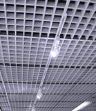 ceiling office στοκ εικόνες με δικαίωμα ελεύθερης χρήσης