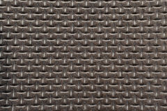 Ceiling tile background Stock Image