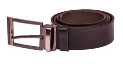 Ceinture Photos stock