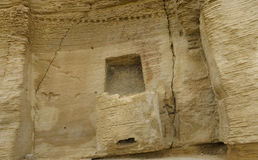 Cela romana antigua Fotos de archivo