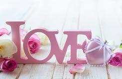 celabrating pojęcie dobiera się dzień szczęśliwych całowania s valentine potomstwa obraz royalty free