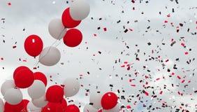 Celebração. fotografia de stock royalty free