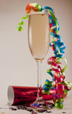 Celebração Imagem de Stock