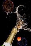 Celebração Imagem de Stock Royalty Free