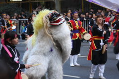 Celebra Japón 6 de Buenos Aires Photo stock