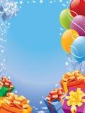 Celebración Imagen de archivo